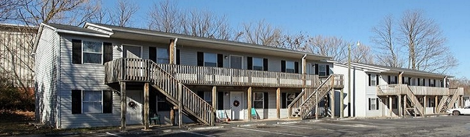 Pelham-place-apartments-kernersville-nc-photo-01